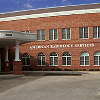 American Radiology Services | Waldorf Maryland