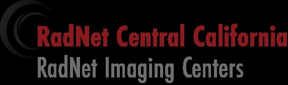 Fresno Imaging Center | CA | RadNet Central California