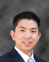Michael Kuo, M.D.