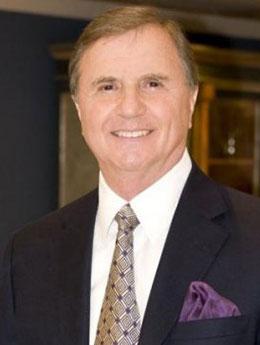 Vincent Fennell, M.D.