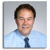 Dr. Paul S. Schaefer, M.D. | Frederick, Maryland MRI CT