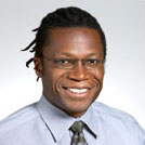 Dr. Richard O. Odero, M.D. | Chevy Chase, Maryland MRI