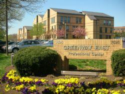 Community Radiology Associates | The MRI Center at Greenbelt
