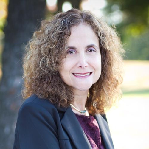 Suzanne Brown-Berkowitz, M.D.