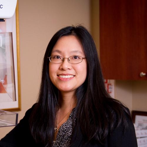 Jane Chan, M.D.
