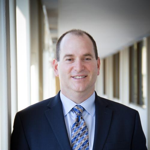 Evan Kaminer, M.D.