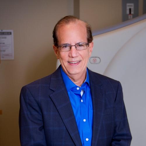 Steve Klein, M.D.