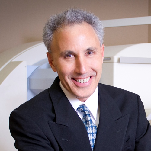 Joel Schwartz, M.D.