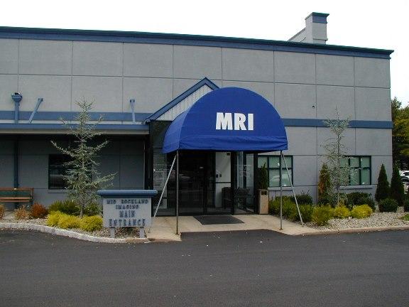 Mid Rockland Imaging | NY | Hudson Valley Radiology