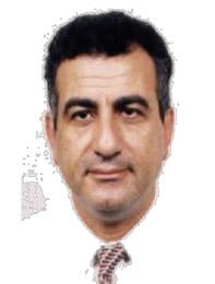 Awoni Alim, M.D.