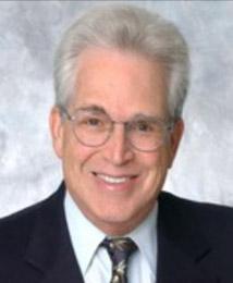 Charles Schatz, M.D.