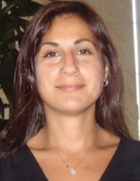 MariaPia Altavilla, M.D.