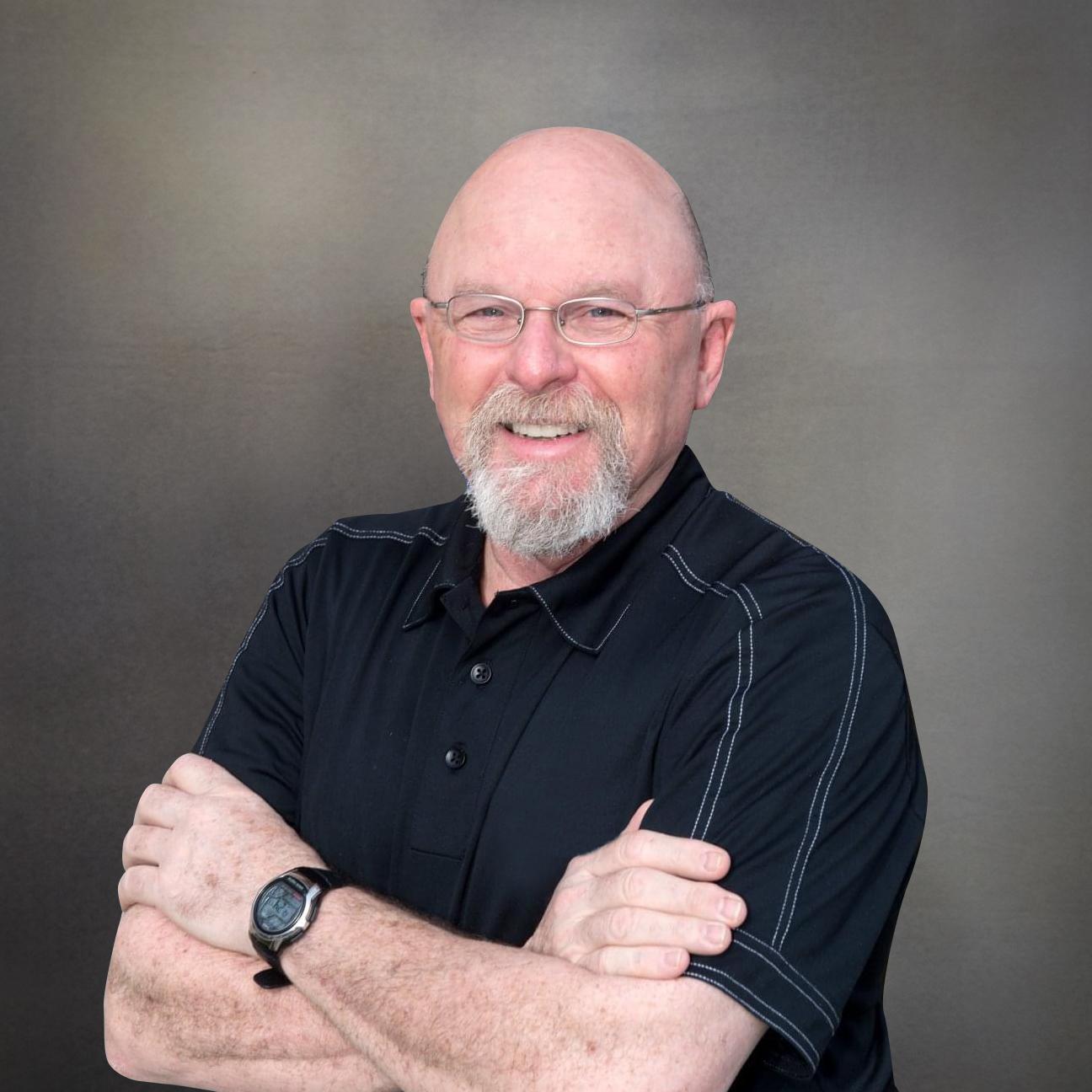 Dr. Stephen T. Hecht, M.D.