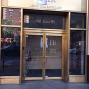 Lenox Hill Radiology | East 66th Street Manhattan