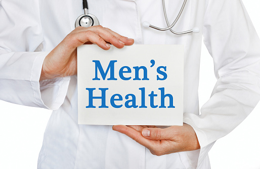 June is National Men's Health Month | Lenox Hill Radiology