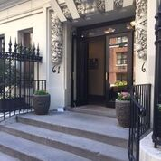 East 77th Street | NY | Lenox Hill Radiology