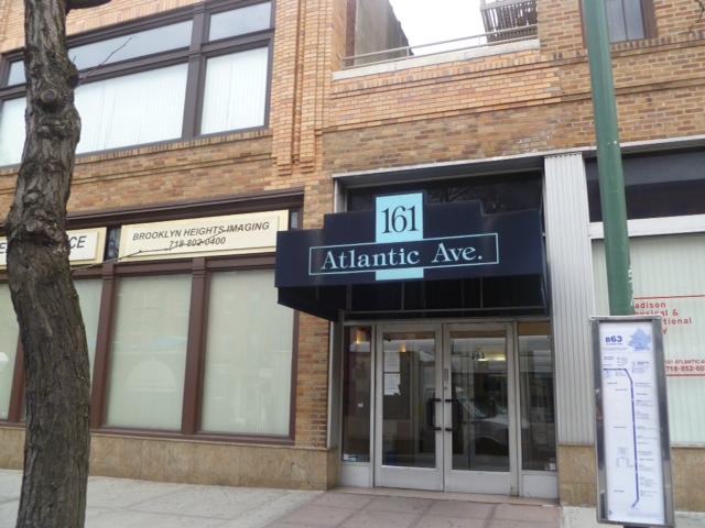 Brooklyn Heights Imaging | NY | Lenox Hill Radiology