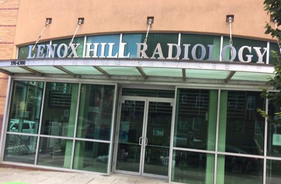 Midwood | NY | Lenox Hill Radiology