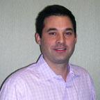 Christian Annese, M.D.
