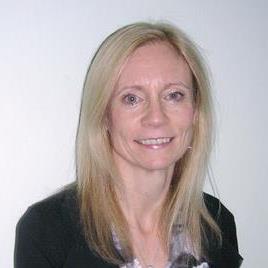 Leslie Miller, M.D.