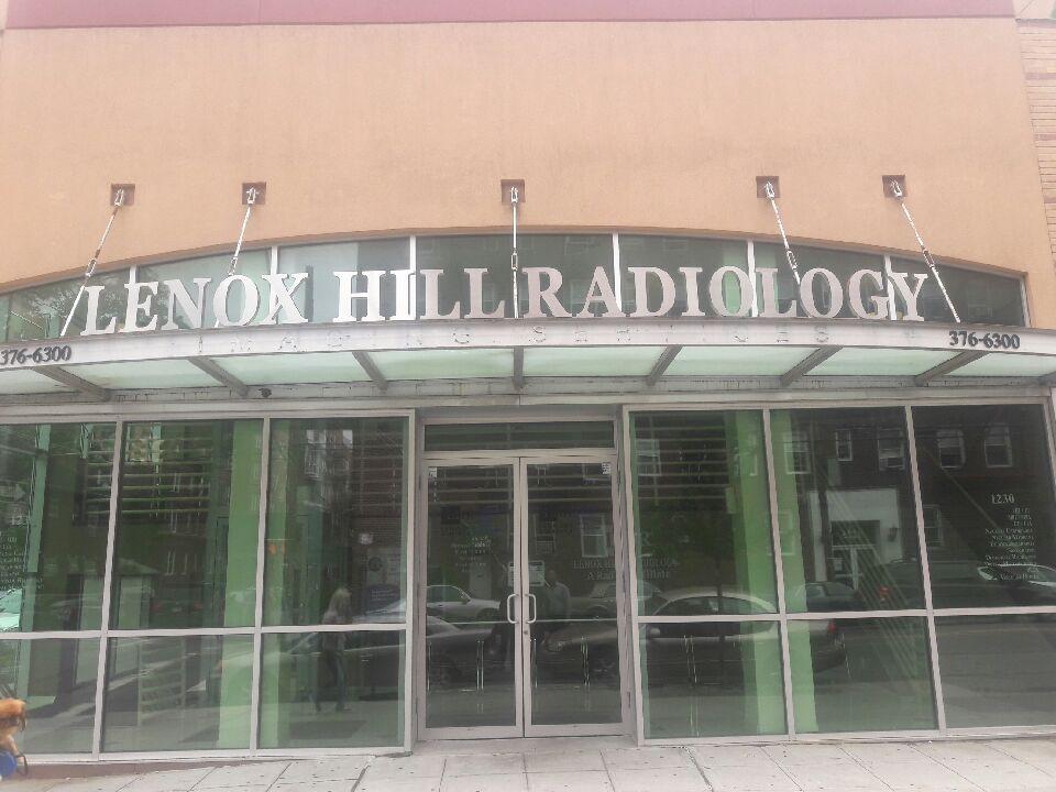 NEW3TIngenia   Lenox Hill Radiology