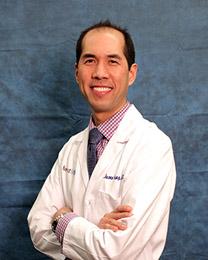 Jason Pang, M.D.