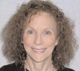 Judith Rose, M.D.