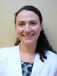 Rita Krane, M.D.