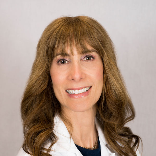 Our Radiologists | Murray Hill Radiology and Mammography