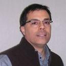 Michael Amoroso, M.D.