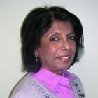 Mira Charkravarty, M.D.