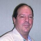 Jeffrey Lang, M.D.