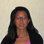 Patricia Choi, M.D.