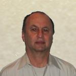 Michael Kessler, M.D.
