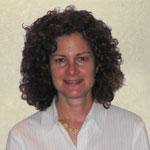 Jill Kingsly, M.D.