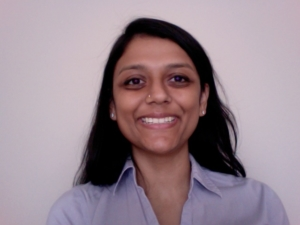 Tanvi Patel, M.D.