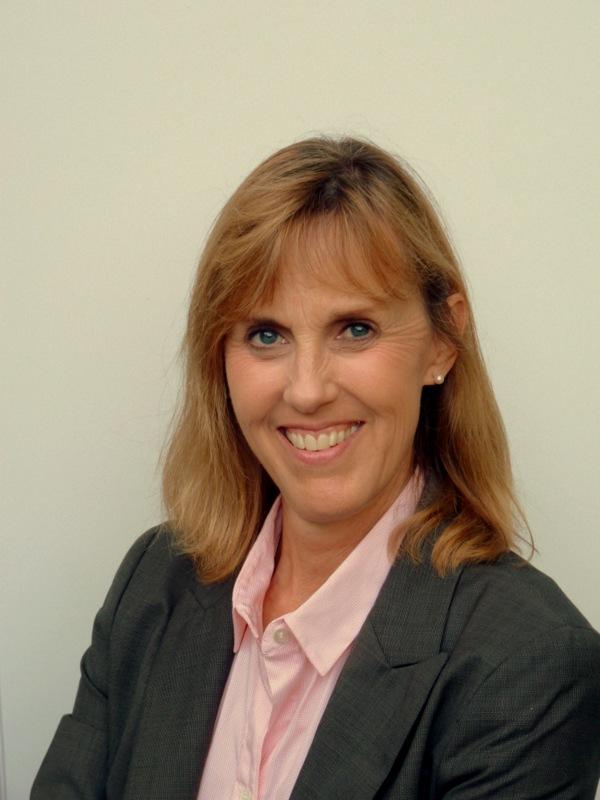 Elizabeth Scheinder, M.D.