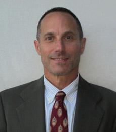 David Eller, M.D.