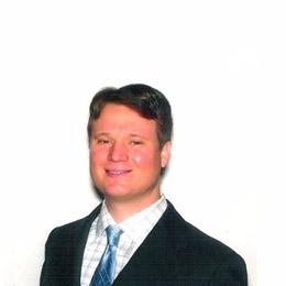 Jonah Hirschbein, M.D.
