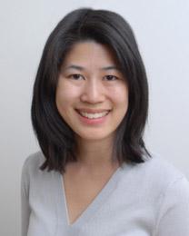 Phyllis Yang, M.D.