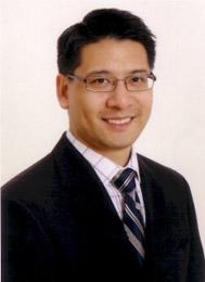 Raymond Chyu, M.D.