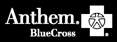 Blue Cross Radnet Northern California