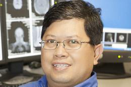 Duke Nguyen, M.D.