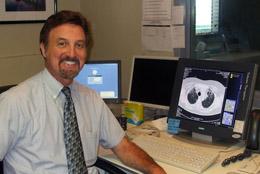 Jason Kantor, M.D.