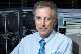 Joseph Brugman, M.D.