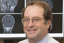 Mark Stein, M.D.
