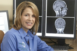 Our Radiologists | Board-Certified | West Coast Radiology