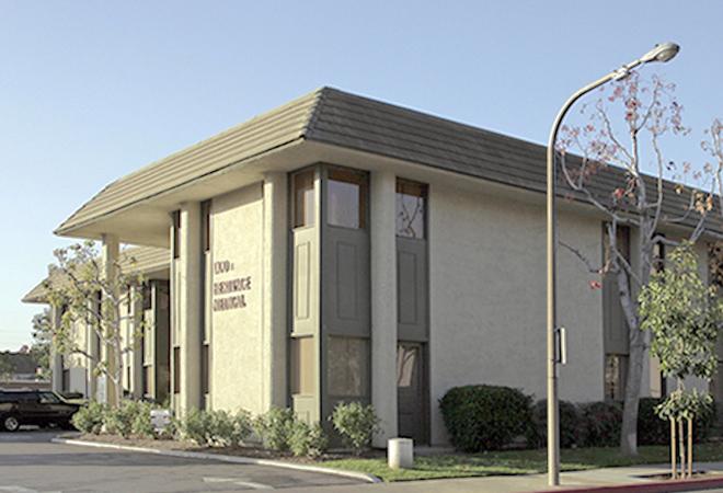 West Coast Radiology Santa Ana Ca Radnet Orange County