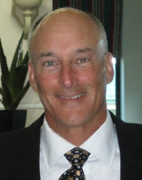 Roy Gottlieb, M.D.