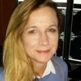 Bonnie Freitas, M.D.